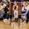 穿这鞋也能打NBA?
