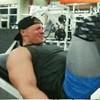 教学:健身房腿部动作