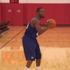 篮球中的三威胁动作