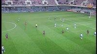 卡马拉建功助加泰德比小胜,巴萨B队1:0西班牙人B队