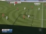 [德甲]第33轮:因戈尔施塔特VS拜仁 下半场录像