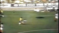 为什么说贝利统治了1970年世界杯