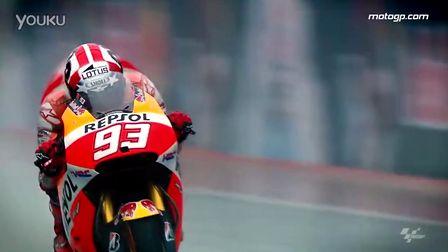 MotoGP 奥斯汀站集锦