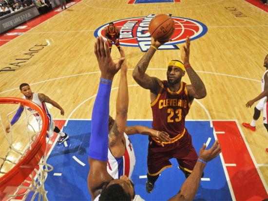 1月28日NBA比赛视频 NBA比赛录像 今日NBA十佳球 五佳球 虎扑视频