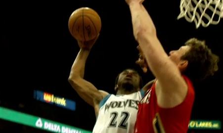 篮球比赛视频|篮球视频下载|篮球比赛录像|篮球高清