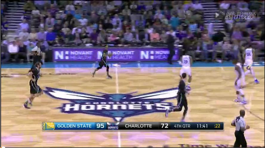 12月3日NBA比赛视频 NBA比赛录像 今日NBA十佳球 五佳球 虎扑视频
