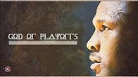 NBA史上季后赛最逆天球员!打到你服