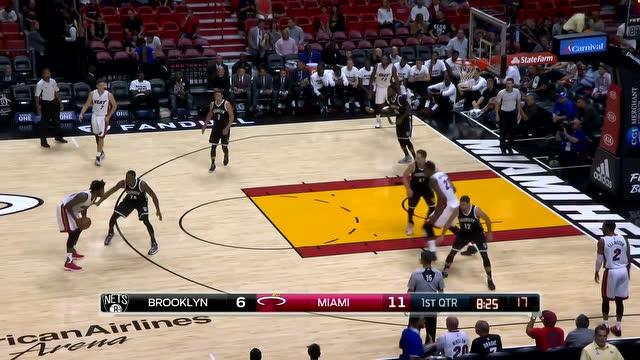 10月12日NBA比赛视频 NBA比赛录像 今日NBA十佳球 五佳球 虎扑视频