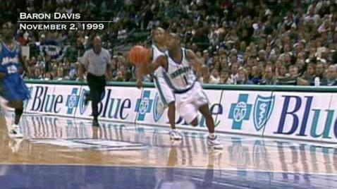 科比欧洲步连线奥尼尔!NBA众球星生涯首次助攻回顾