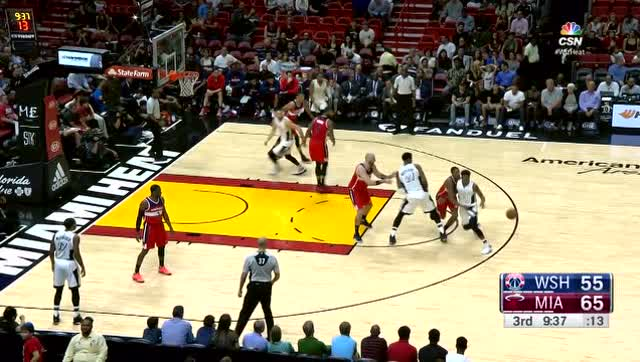 12月13日NBA比赛视频 NBA比赛录像 今日NBA十佳球 五佳球 虎扑视频