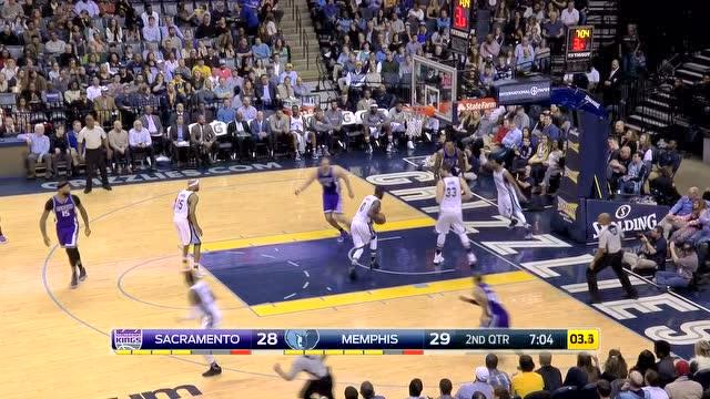 1月21日NBA比赛视频 NBA比赛录像 今日NBA十佳球 五佳球 虎扑视频