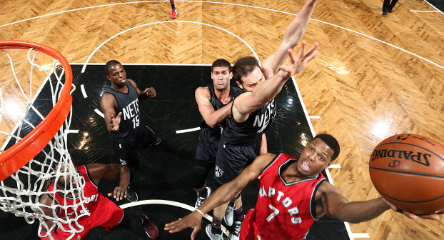 2月6日NBA比赛视频 NBA比赛录像 今日NBA十佳球 五佳球 虎扑视频