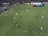 G组第4轮:大阪钢巴VS上海上港 下半场录像